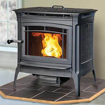 Mountain Fireplace Specialists Gunnison Fireplace