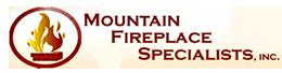 Mountain Fireplace Specialists - Gunnison Fireplace